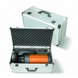 Thousand Oaks Filtre solaire en verre - pleine ouverture 165 mm
