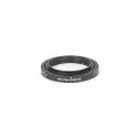 Tube optique 800 EdgeHD - queue d'aronde AVX