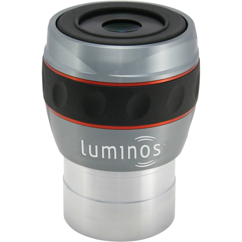 Oculaire Luminos 19 mm coulant 50.8 mm