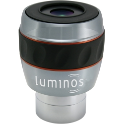 Oculaire Luminos 23 mm coulant 50.8 mm