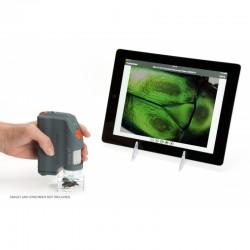 Réducteur de focale 0.74x SC 1400 EdgeHD