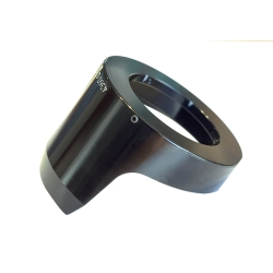 Bague adaptatrice CDC XF