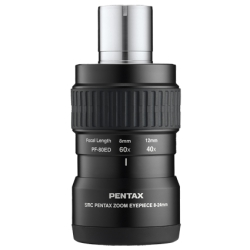 PENTAX XL zoom 8 - 24 mm
