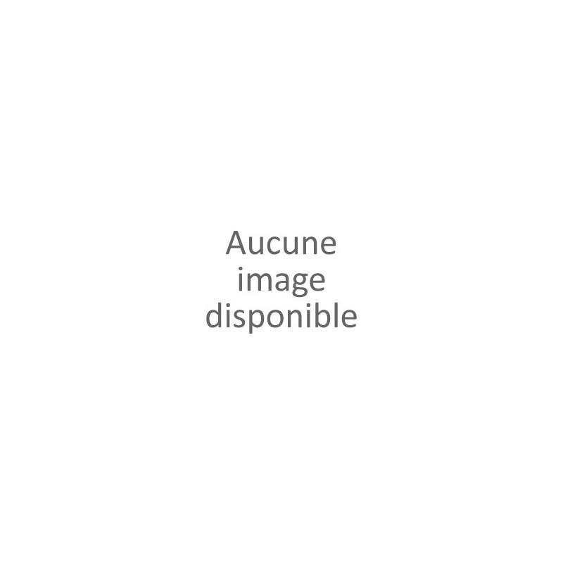 JEU DE COLLIERS 115mm POUR VSD 100F3.8